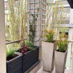 Aranżacja_balkonu_Miejske_Ziele