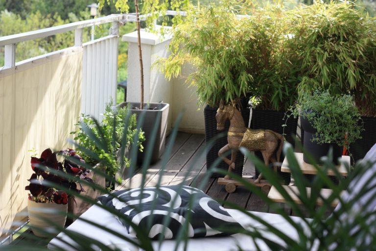 Aranżacja_balkonu_Miejskie_Ziele