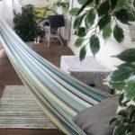 Aranżacja_balkony_Miejskie_ZIele