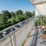 Metamorfoza balkonu_Miejskie_ZIele