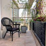 Metamorfoza_balkonu_Miejskie_Ziele