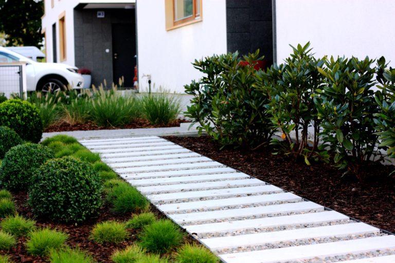Miejskie-ziele-nowoczesny-ogrod-201