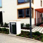 Miejskie-ziele-nowoczesny-ogrod-210