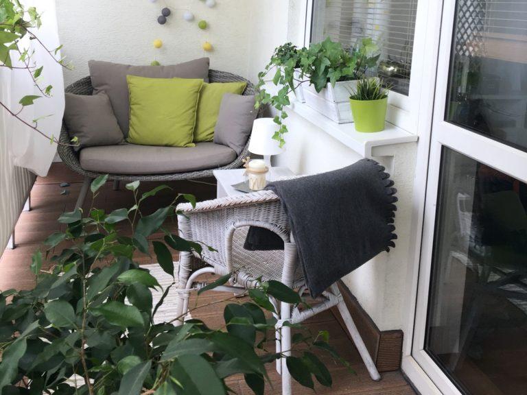 Projekt_balkonu_Miejskie_Ziele