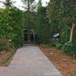 Projekt_ogrodu Miejskie_Ziele 4