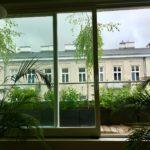 Projektowanie_tarasów_Miejskie_Ziele