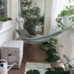 Wygodny_balkon_Miejskie_Ziele