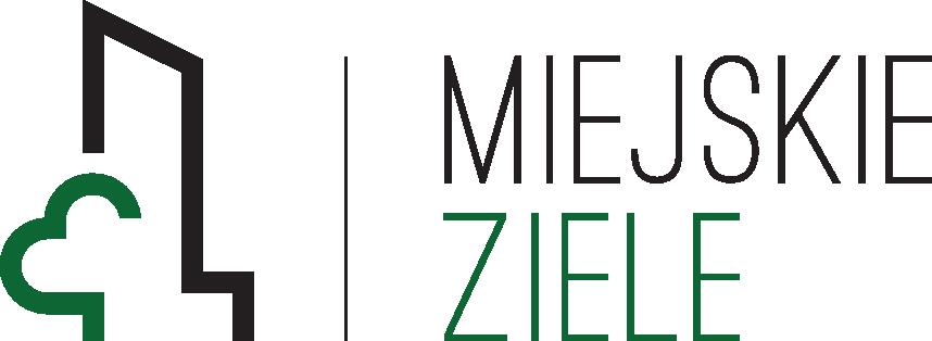 logo_Miejskie_ziele_projektowanie_ogrodów_warszawa