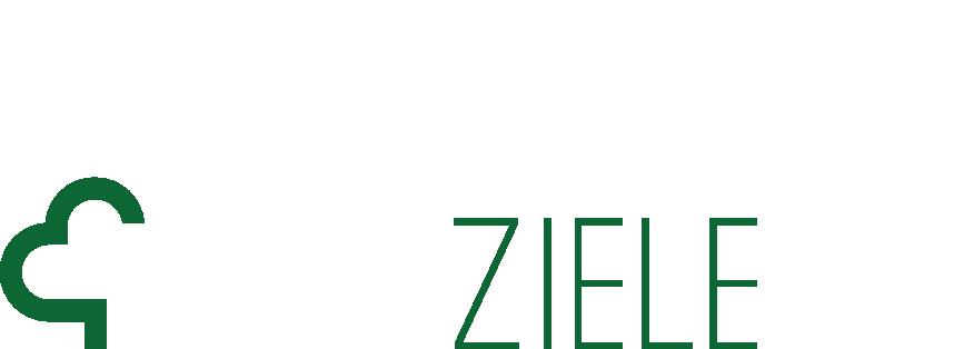 logo_mz_white