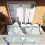 Wypoczynek_na_balkonie