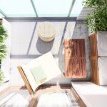 Projekt_balkonu_warszawa