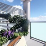 Rośliny_na_balkonie